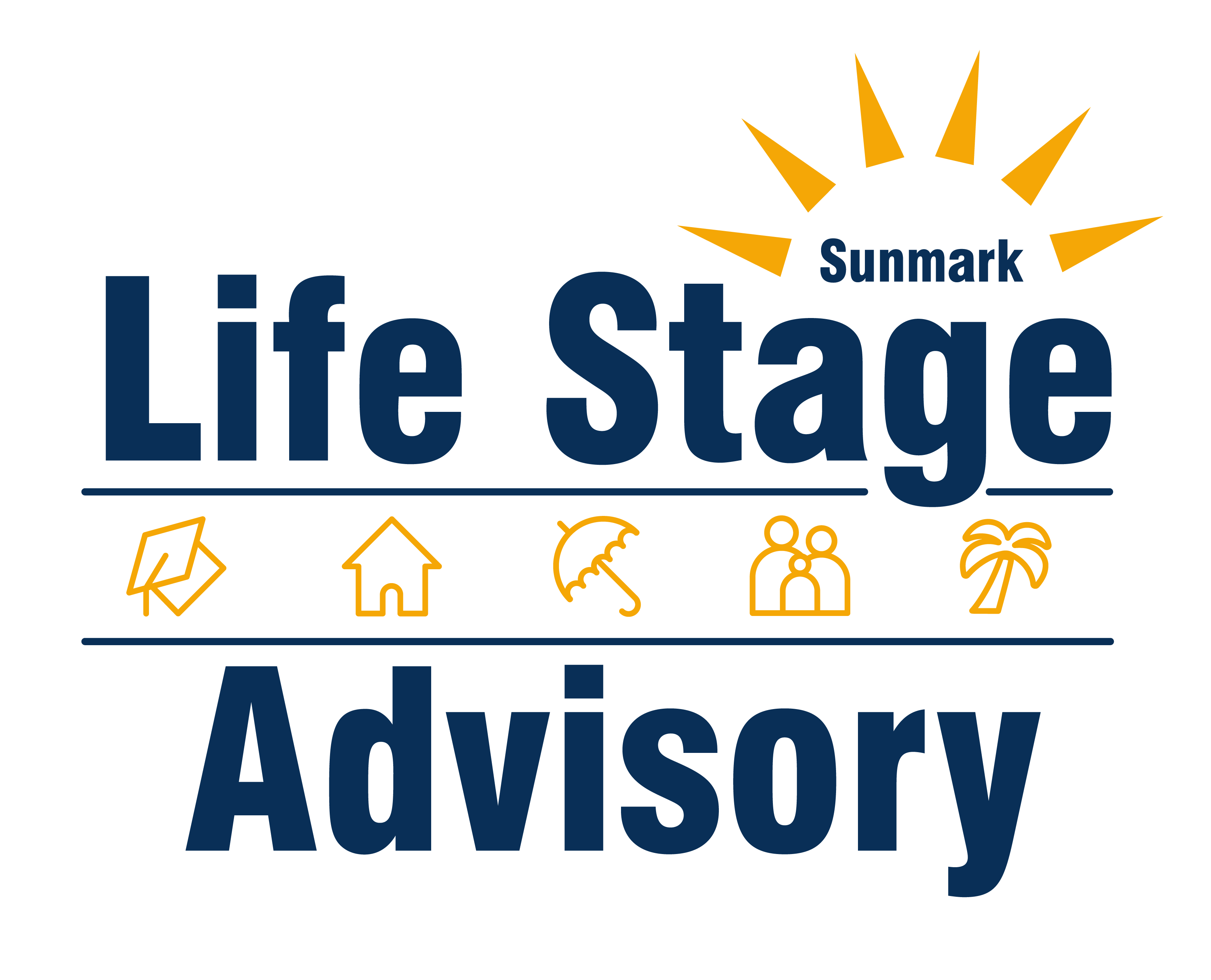 SM_Life Stage Advisory_Logo_FINAL-01.png