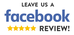 Leave us a Facebook Review.jpg