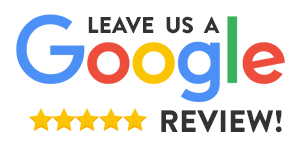 Leave us a Google Review.jpg