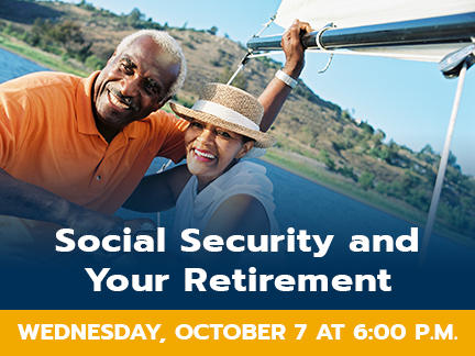 Social Security and Your Retirement.jpg