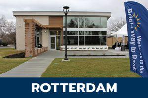 Google Reviews Sunmark Rotterdam