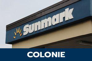 Google Reviews Sunmark Colonie