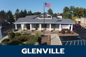 Google Reviews Sunmark Glenville