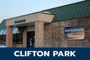 Google Reviews Sunmark Clifton Park