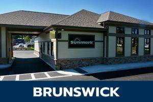 Google Reviews Sunmark Brunswick